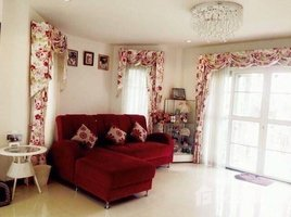 3 Bedrooms House for sale in Nong Khwai, Chiang Mai Moo Baan Sansaran