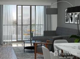 Santa Fe Scuba 47 3 卧室 公寓 售