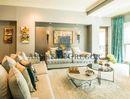 2 Bedrooms Apartment for rent at in Golden Mile, Dubai - U830690