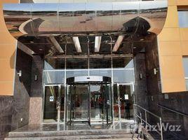 4 Bedrooms Apartment for sale in , Dubai Hercules