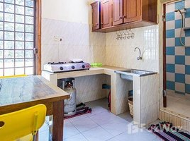 2 Bedrooms House for rent in Chey Chummeah, Phnom Penh Riverside | 2 Bedroom Townhouse For Rent In Chey Chumneas | $400