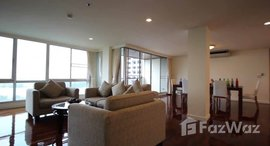 Available Units at Sathorn Gallery Residences