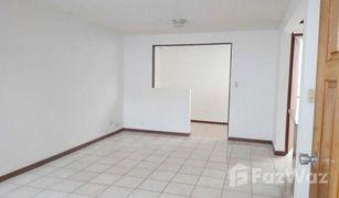 2 Habitaciones Propiedad en venta en , San José San Rafael de Montes de Oca