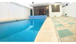 4 Habitaciones Casa en venta en Salinas, Santa Elena La Italiana - Salinas