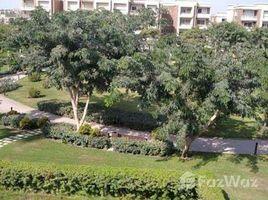 Giza Cairo Alexandria Desert Road New Giza 3 卧室 联排别墅 售