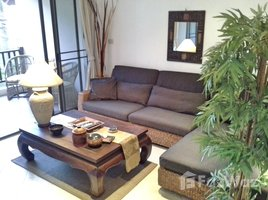 1 Bedroom Condo for rent in Nong Prue, Pattaya Chateau Dale Tower