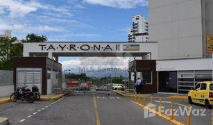 3 Habitaciones Apartamento en venta en , Santander CONJUNTO RESIDENCIAL TAYRONA LL TORRE 4 APTO 703