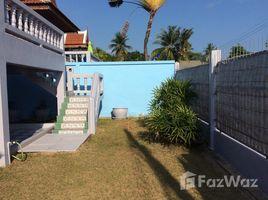 4 Bedrooms Villa for sale in Bo Phut, Koh Samui 4 Bedroom Villa At Koh Samui Plai Laem
