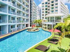 Studio Condo for sale in Nong Prue, Pattaya Laguna Beach Resort 3 - The Maldives