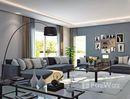 3 Bedrooms Villa for sale at in Villanova, Dubai - U878640