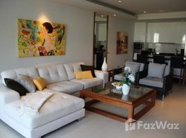 1 Bedroom Condo for sale in Sakhu, Phuket Pearl Of Naithon