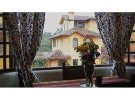 2 Bedrooms Apartment for sale in Cotacachi, Imbabura Condominium For Sale in Cotacachi