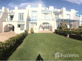 Matrouh Mountain View For sale twin house Sea, pool View 3 卧室 别墅 售