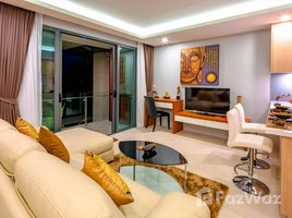 1 Bedroom Condo for sale in Rawai, Phuket Imperial Residences