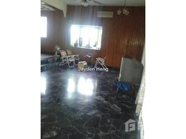 5 Bedrooms House for sale in Bandar Petaling Jaya, Selangor Petaling Jaya