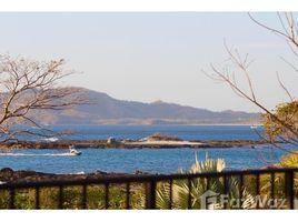 3 Habitaciones Apartamento en venta en , Guanacaste Crystal Sands