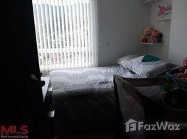 3 Habitaciones Apartamento en venta en , Antioquia STREET 39D SOUTH # 24E 146