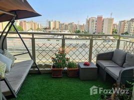 3 Bedrooms Apartment for sale in Azizi Residence, Dubai Freesia