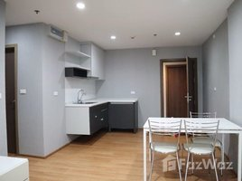 2 Bedrooms Condo for sale in Phra Khanong Nuea, Bangkok The Base Sukhumvit 77