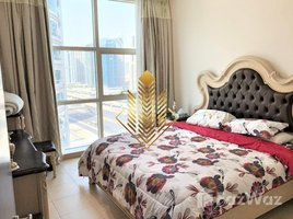 2 Bedrooms Apartment for sale in , Dubai Yacht Bay