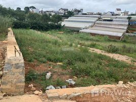林同省 Ward 9 Chính chủ bán 120m2 đất XD, Mê Linh, P9, Đà Lạt, giá: 2.65 tỷ, LH: +66 (0) 2 508 8780 đường ô tô N/A 土地 售