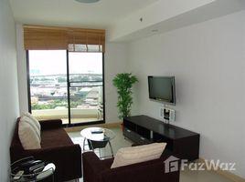 1 Bedroom Condo for rent in Bang Kho Laem, Bangkok Supalai Casa Riva