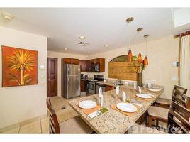2 Habitaciones Apartamento en venta en , Guanacaste Casa del Sol 3: Stylish 2-bedroom