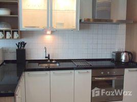 2 Bedrooms Condo for rent in Na Kluea, Chon Buri Laguna Heights