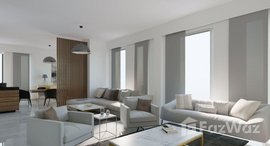Available Units at Oasis 1