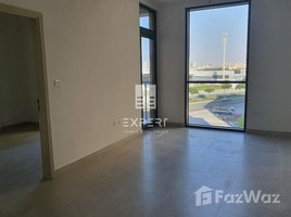 1 Bedroom Apartment for sale in Midtown, Dubai The Dania District 4