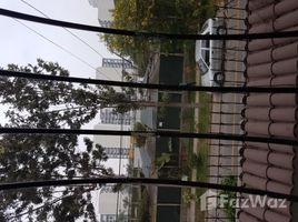5 Habitaciones Casa en venta en La Molina, Lima Calle Los Forestales, LIMA, LIMA