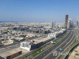 3 Bedrooms Apartment for rent in , Dubai Manazel Al Safa