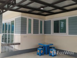 3 Bedrooms House for sale in Rat Niyom, Nonthaburi House for Sale in Sai Noi, Nonthaburi