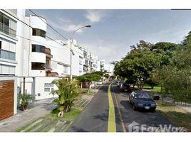 2 Habitaciones Casa en alquiler en Miraflores, Lima Albino Banda Rivera, LIMA, LIMA