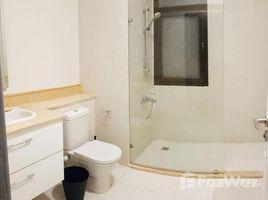 4 Bedrooms Apartment for rent in , North Coast Marassi