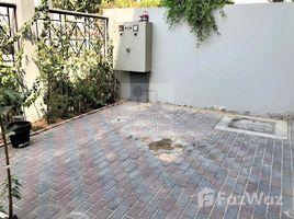 4 Bedrooms Townhouse for sale in , Dubai La Riviera Apartments