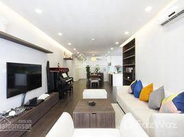 4 Phòng ngủ Nhà mặt tiền bán ở Phường 10, TP.Hồ Chí Minh Bán gấp nhà mặt tiền Lê Hồng Phong, P. 10, Q. +66 (0) 2 508 8780mx12m - 1 T + 2 L + ST, giá chỉ 14 tỷ 500tr