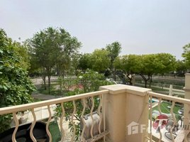 4 Bedrooms Townhouse for rent in , Dubai Springs 1