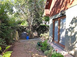 6 Bedrooms House for sale in Santiago, Santiago Providencia