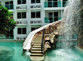 1 Bedroom Condo for rent in Nong Prue, Pattaya Amazon Residence