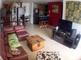 2 Habitaciones Apartamento en alquiler en Pueblo Nuevo, Panamá CENTRAL PARK