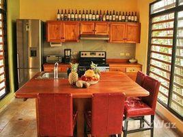 3 Habitaciones Casa en venta en Jaramillo, Chiriquí JARAMILLO CENTRO, BOQUETE A 10 MINUTOS DEL CENTRO, Boquete, Chiriqui