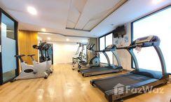 Photos 1 of the Communal Gym at Zenith Place Sukhumvit 42
