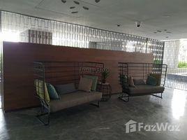 4 Bedrooms Apartment for sale in Petaling, Kuala Lumpur Kuchai Lama