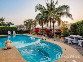 3 Bedrooms Villa for rent in Nong Kae, Hua Hin Hua Hin Laguna