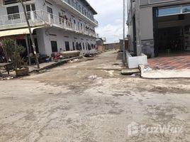 N/A Land for sale in Preaek Phnov, Phnom Penh Other-KH-56224