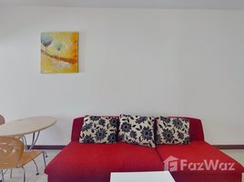 1 Bedroom Condo for sale in Sena Nikhom, Bangkok Supalai Park Kaset