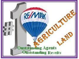 N/A Grundstück zu verkaufen in n.a. ( 913), Gujarat Khatraj Chowkdi,Mahemdabad, Mahemdavad, Gujarat