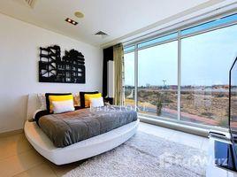 4 Bedrooms Townhouse for sale in Acacia Avenues, Dubai Decora Villas