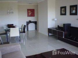 3 Habitaciones Apartamento en venta en , Santiago Del Estero Roosevelt al 5400
